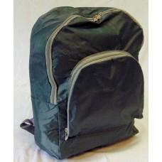 EXTRA KÖNNYŰ összehajtható hátizsák