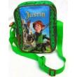 Gyerek JUSTIN táska