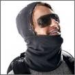 Polár arcvédő vagy nyakmelegítő