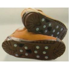 Csúszásgátló cipőre, bakancsra/1