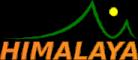 Himalaya hátizsák és kerékpáros táska